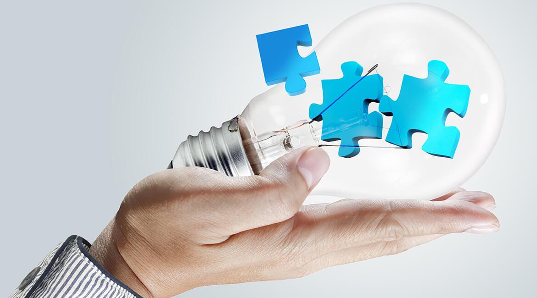 4 עקרונות לשינוי מוצלח
