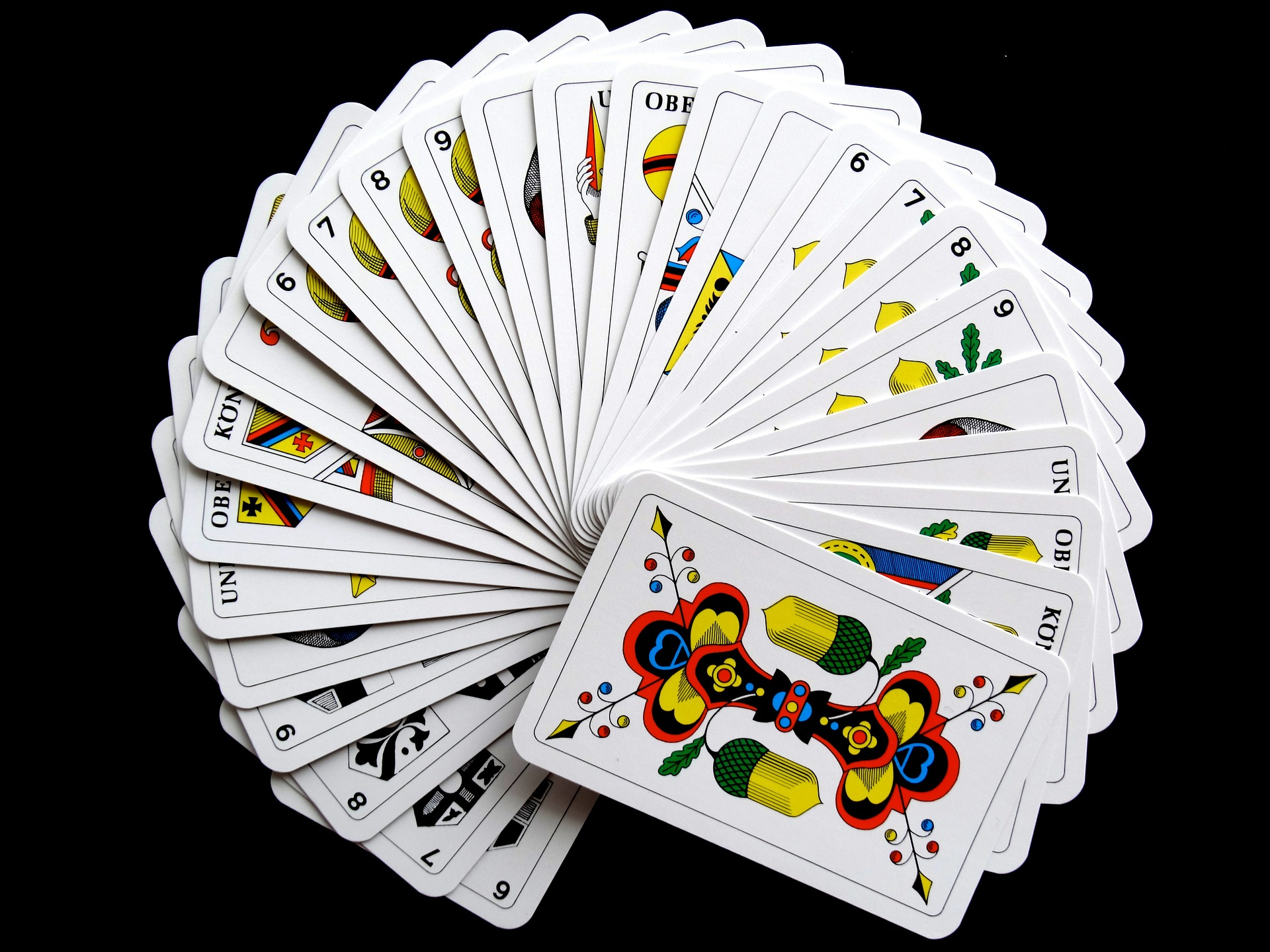 cards-627167_1920