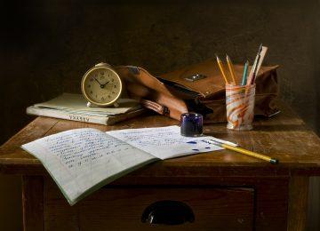 גמולי השתלמות, אופק חדש ועוז לתמורה – לקרוא בקפידה למורה שרוצה העלאה בשכר
